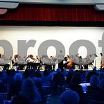 Sarasota Orchestra A Little Night Music